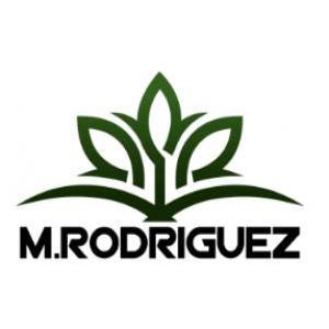 M. Rodriguez Landscape
