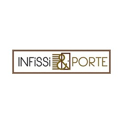 Infissi porte porte e portoni tolentino italia for Folusci infissi tolentino