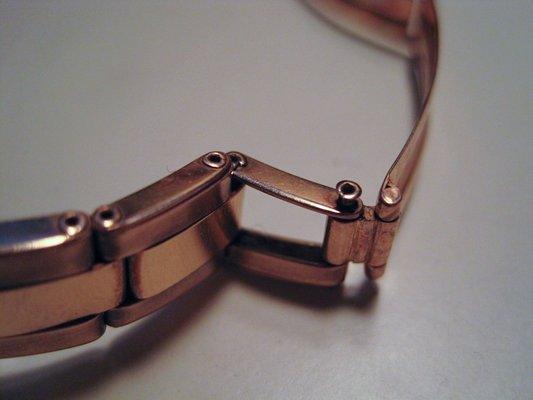 Sam's Jewelry & Watch Repairs image 16