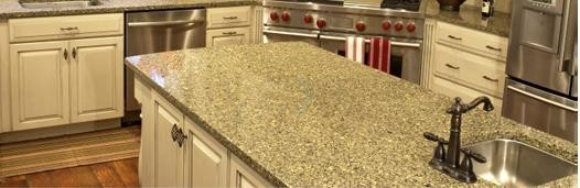 ... Kitchen Counters - Granite Fabricators Coupons San Fernando CA near me