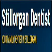Stillorgan Village Dental