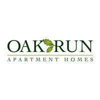 Oak Run Apartments Columbus