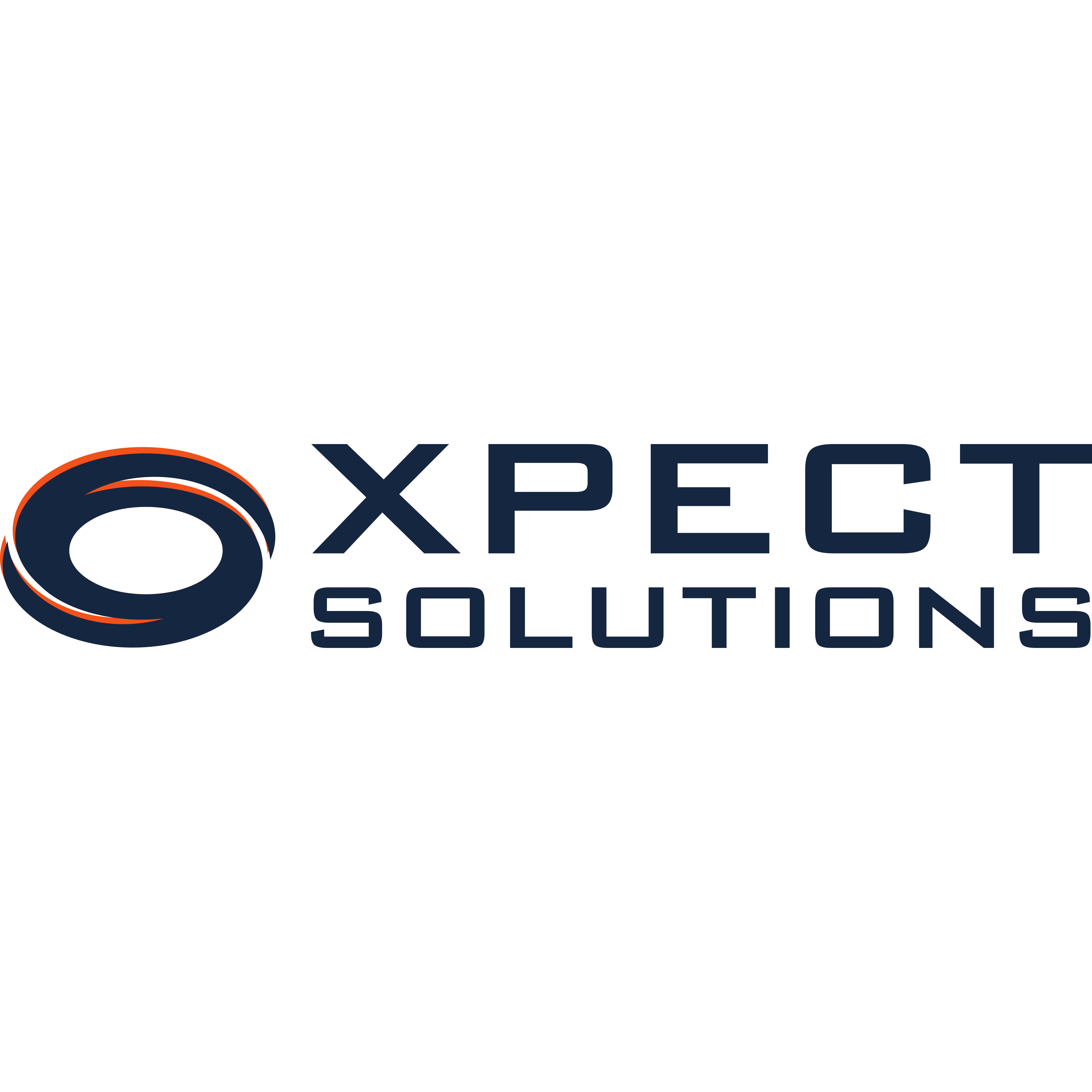Xpect Solutions, Inc.