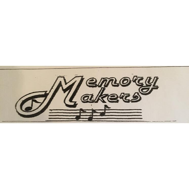 Memory Makers Entertainment image 0