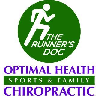 Optimal Health Sports & Family Chiropractic