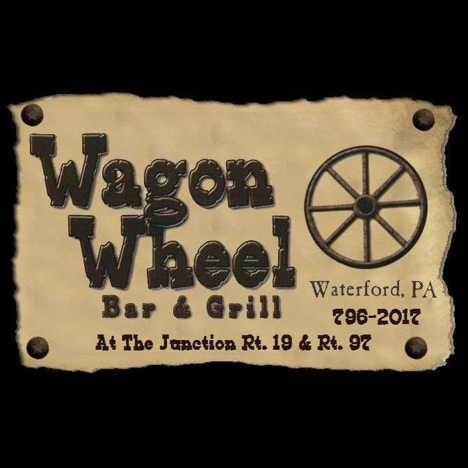 Wagon Wheel Bar & Grill image 7