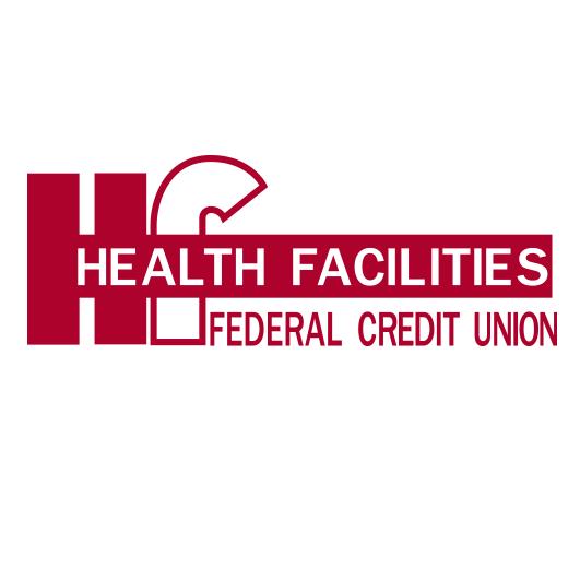 Health Facilities FCU - Main image 2