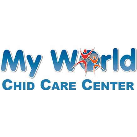 My World Child Care Center