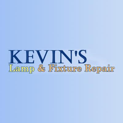Kevin's Lamp & Fixture Repair image 0