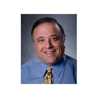 Robert Katz, MD