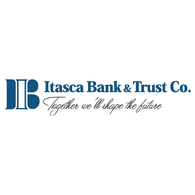 Itasca Bank & Trust Co