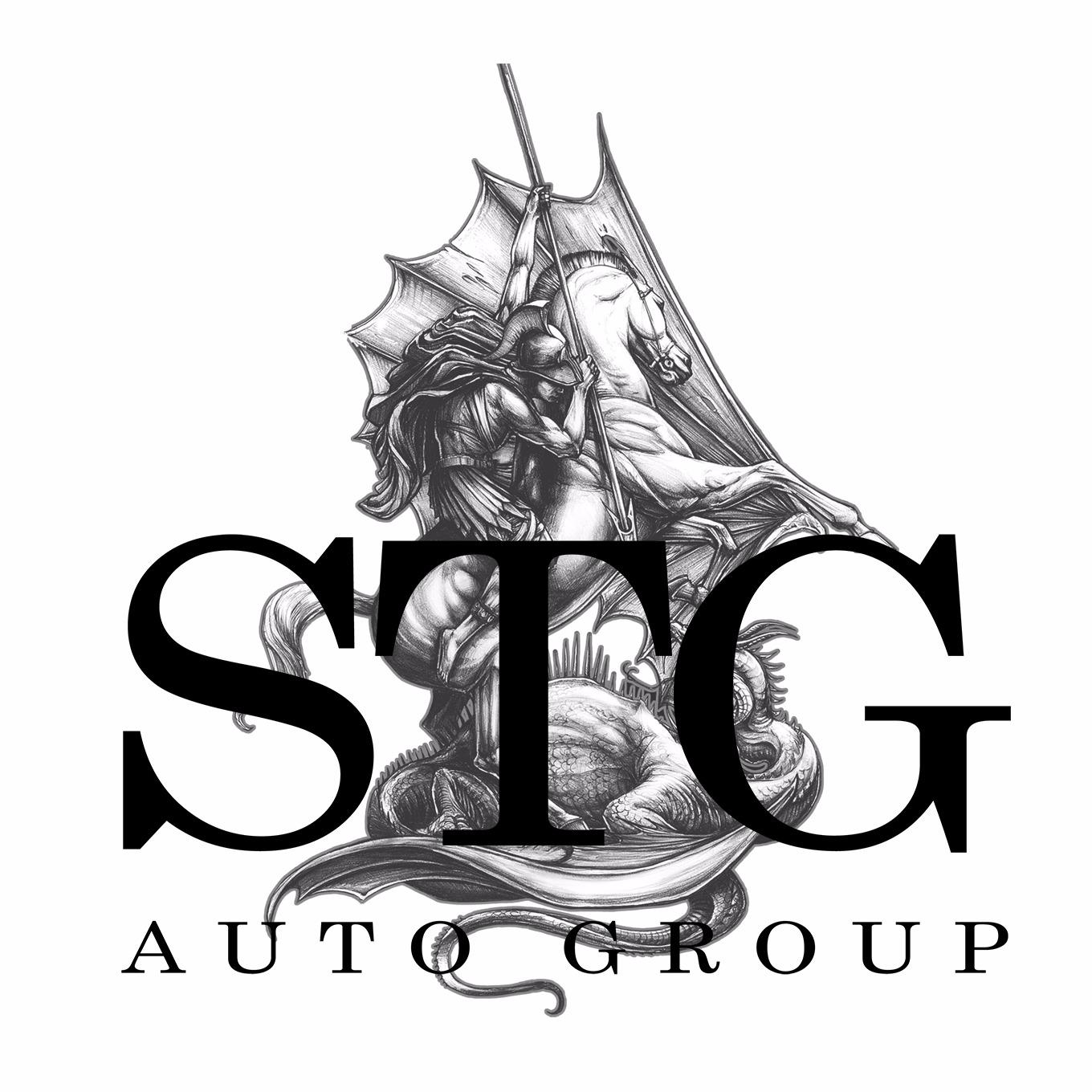 STG Auto Group of Montclair