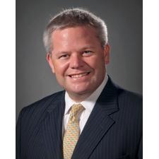 Brett Cox, MD