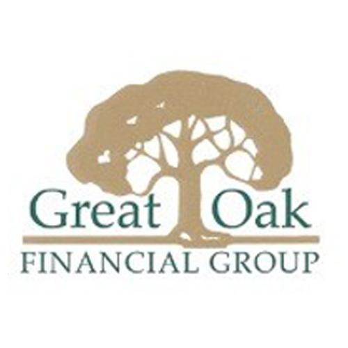 Great Oak Advisors Inc image 3