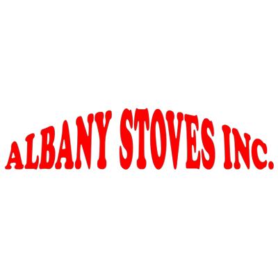 Albany Stoves