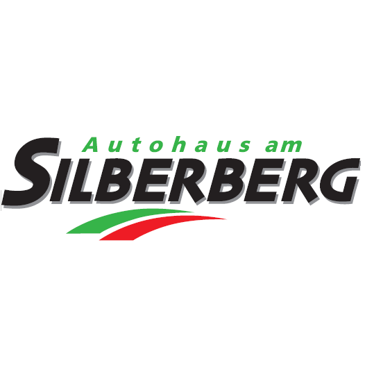 Autohaus am Silberberg GmbH & Co. KG