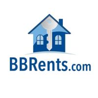 BBRents