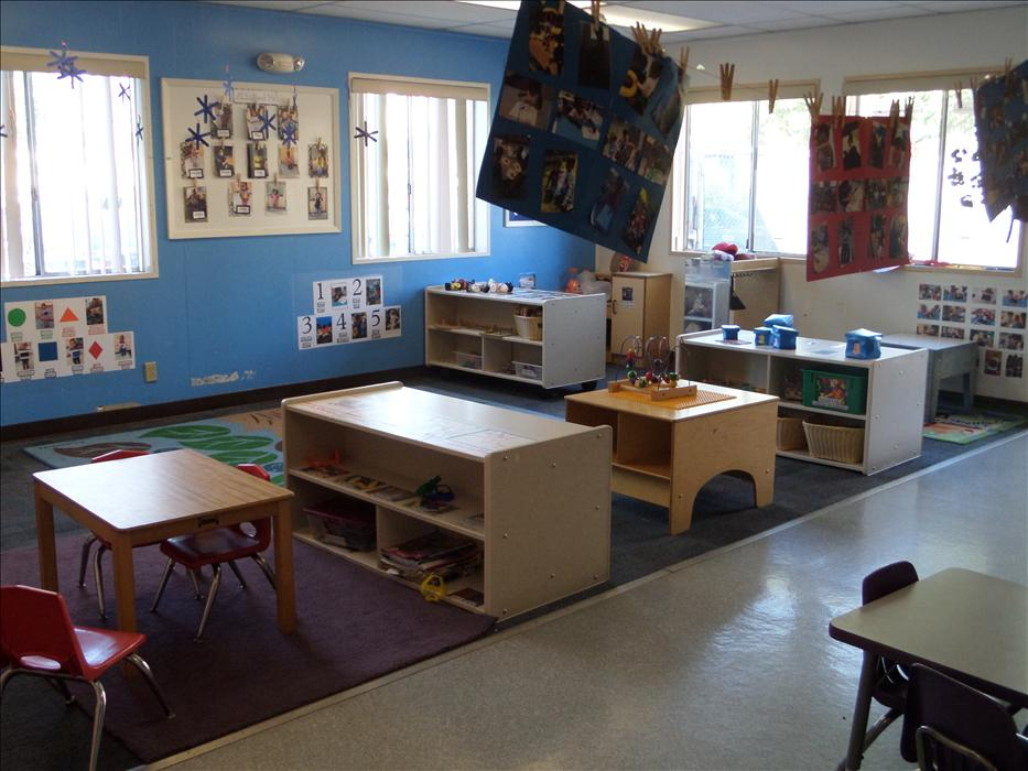 County Kids Place KinderCare image 1