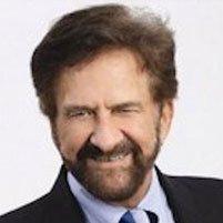 The Aesthetic Surgery Center: Elliott Rose, MD