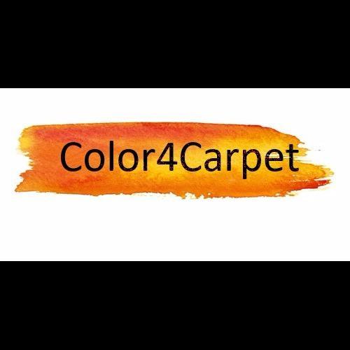 Color4Carpet Inc