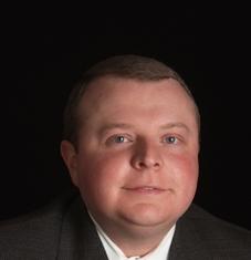 Graig A Huber - Ameriprise Financial Services, Inc.