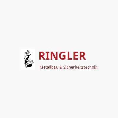 Manuel Ringler Metallbau & Sicherheitstechnik