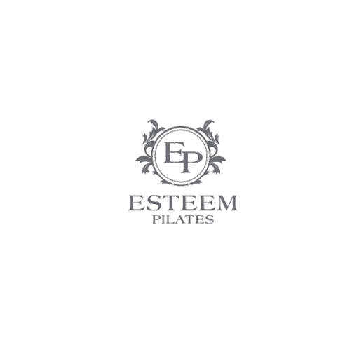 Esteem Pilates & Aerial Fitness
