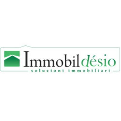 Immobildesio Soluzioni Immobiliari