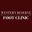 Western Reserve Foot Clinic - Stow, OH - Podiatry