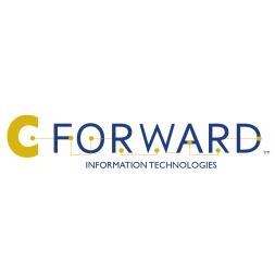 C-Forward