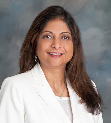 Dharam Mann, MD - Pain Management at Garden State Medical Center image 1