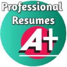 A Plus Business Services - Professional Resumes