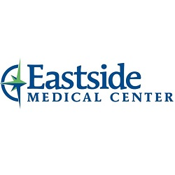 Eastside Medical Center - Snellville, GA - Hospitals