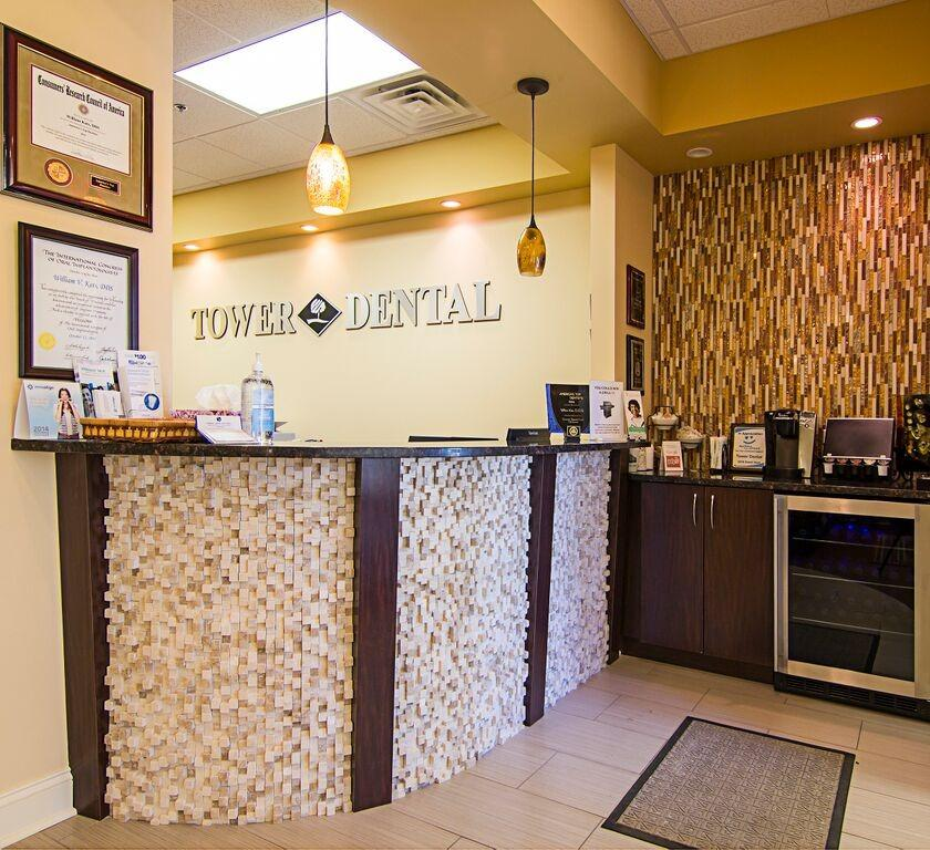 Tower Dental Associates image 4