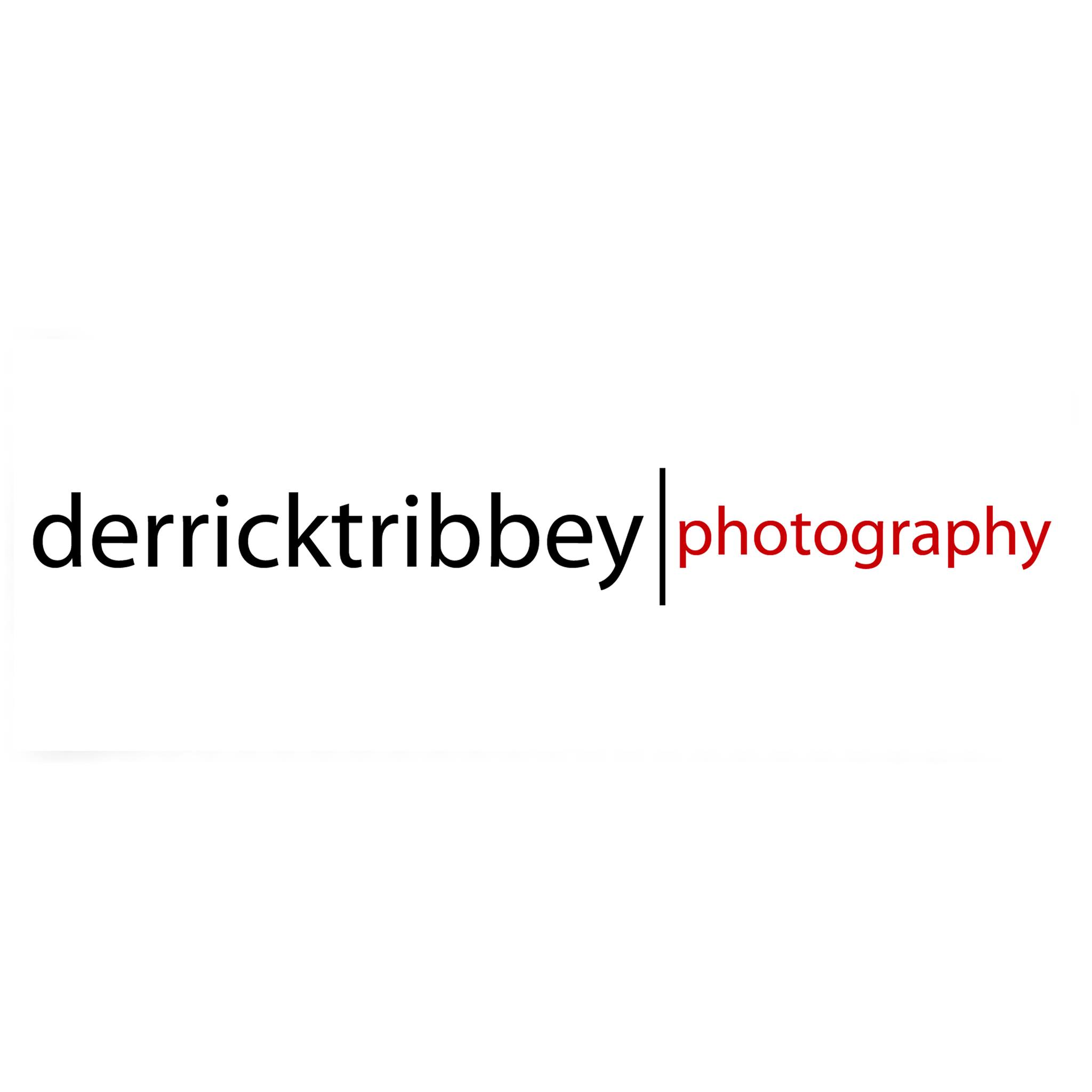 Derrick Tribbey Photography
