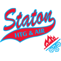 Staton Heating & Air