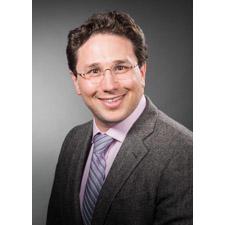 Daniel W Ross, MD
