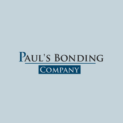 Paul's Bonding - ad image