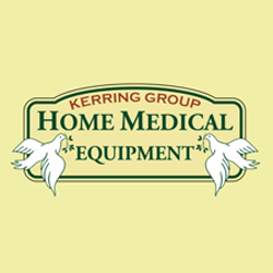 Home Medical Equipment by Kerring Group