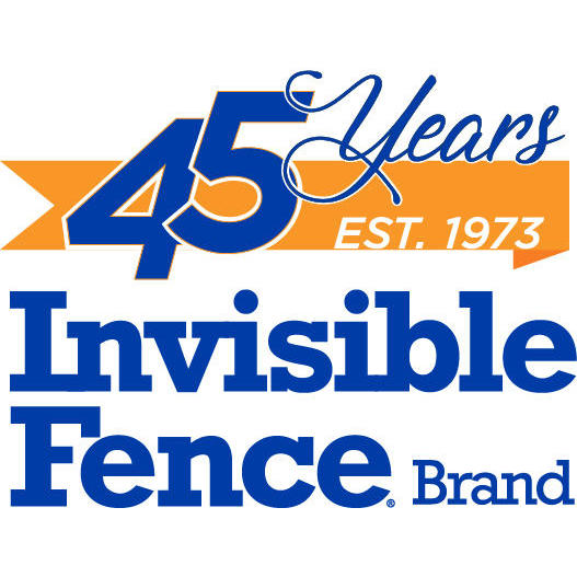 Invisible Fence Brand of California