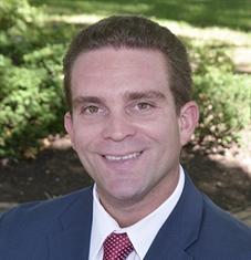 Christopher Gillan - Ameriprise Financial Services, Inc. image 0