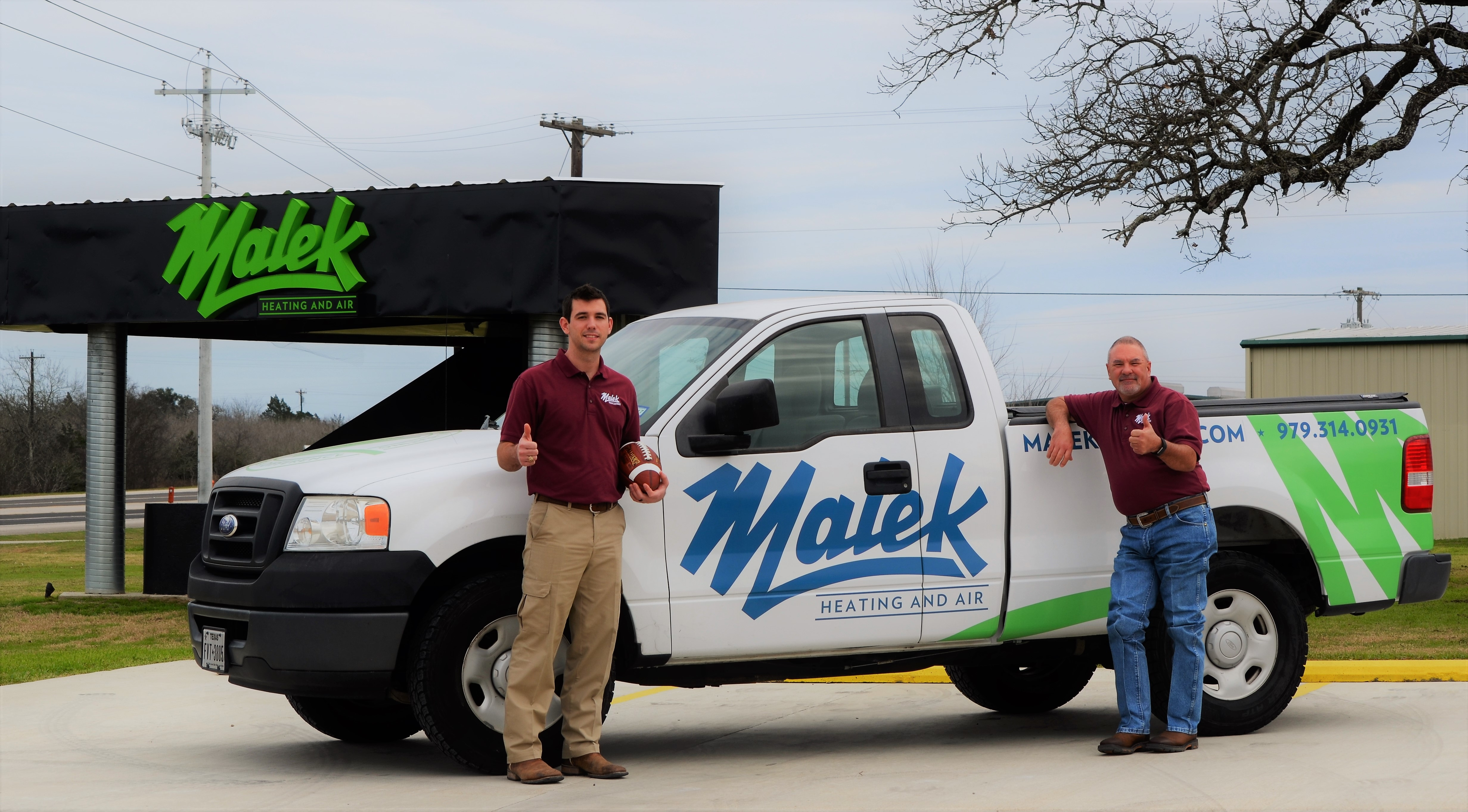 Malek Heating & Air image 7