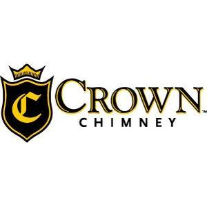 Crown Chimney