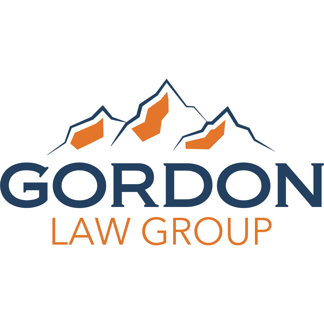 Heber Lawyers - Gordon Law Group