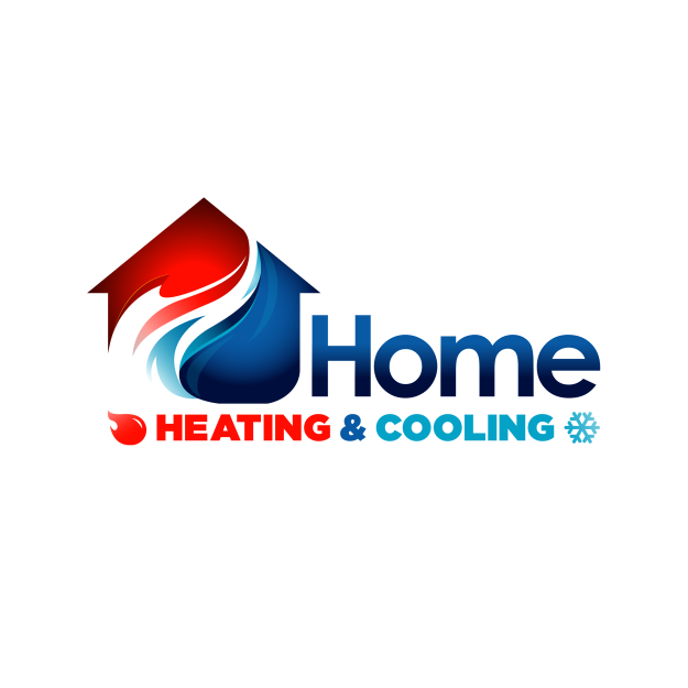 Home Heating & Cooling
