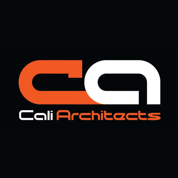 Cali Architects - Los Angeles, CA 90066 - (310)801-5693 | ShowMeLocal.com
