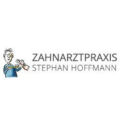 Zahnarztpraxis Stephan Hoffmann in Berlin
