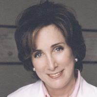 Pamela F. Gallin