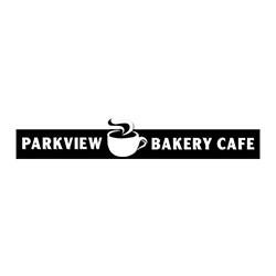 Parkview Bakery Cafe