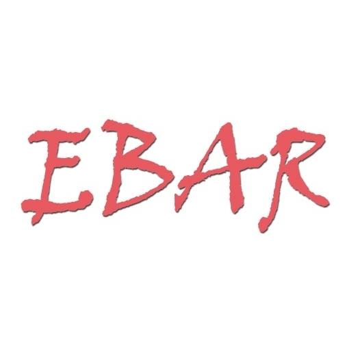 Ebar Club 13